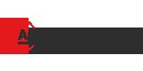 logo-appartement-turkije